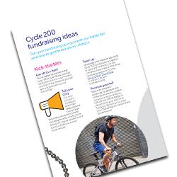 cycle200-fundraisingideas-250x250.png