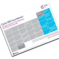 cycle300-calendar-250x250.png