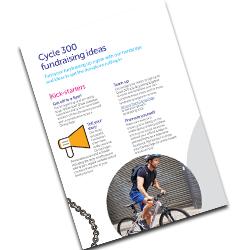 cycle300-fundraisingideas-250x250.png
