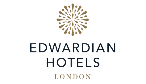 Edwardian Hotels London