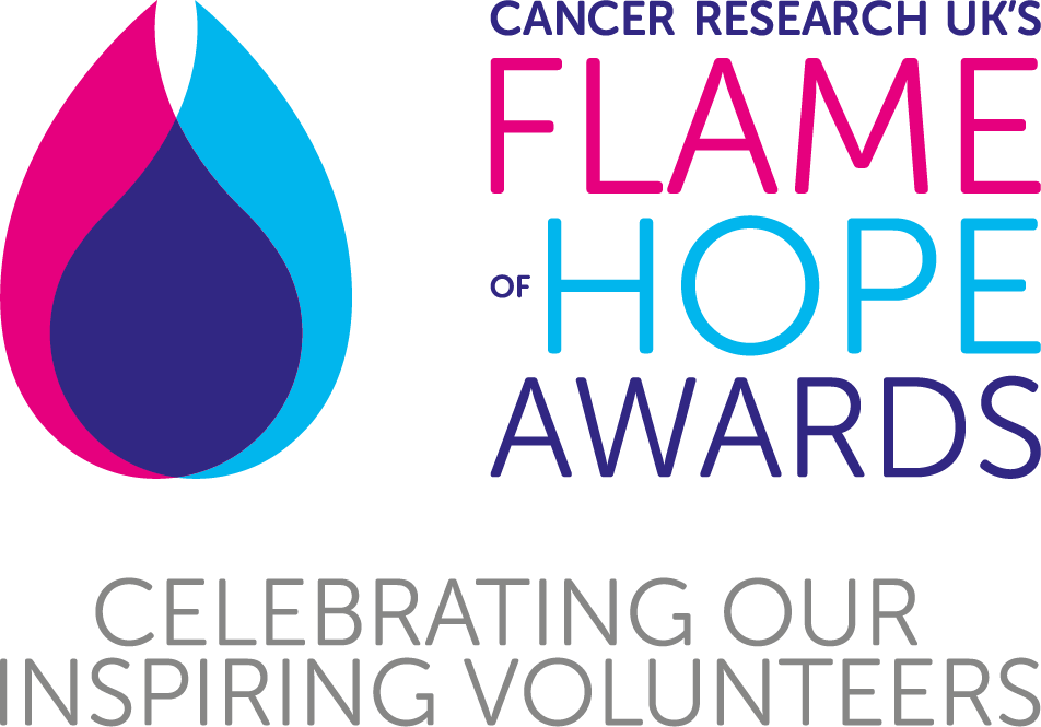 Flame of Hope Awards