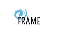 FRAME Project logo