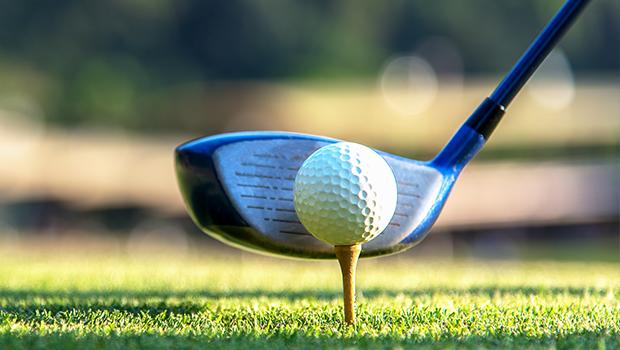 Great Golf Challenge
