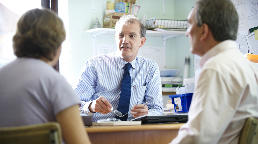 what to ask your doctor about gene testing
