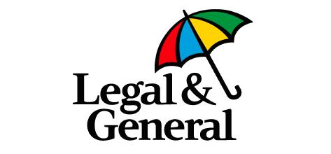Legal & General Insurance
