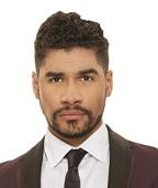 Louis Smith image