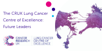 Lung Cancer 200 x 100