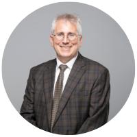 Professor Matthew Meyerson, Joint Principal Investigator, OPTIMISTICC