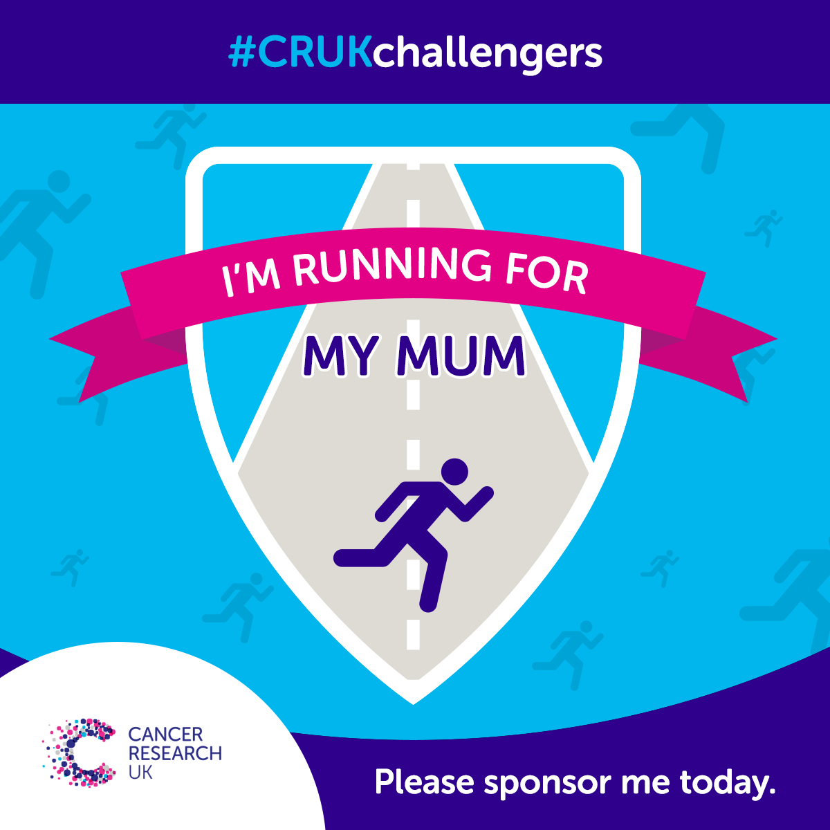Sports: spread the word | Cancer Research UK