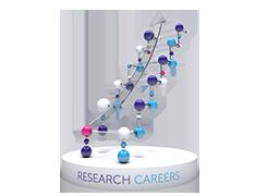 Research Career Development
