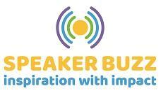 speaker_buzz1.jpg