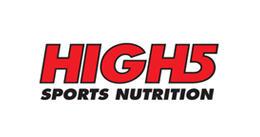 high5 logo