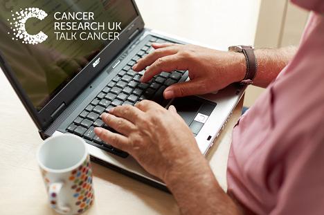 Talk Cancer
