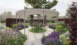 Legacy Show Gardens