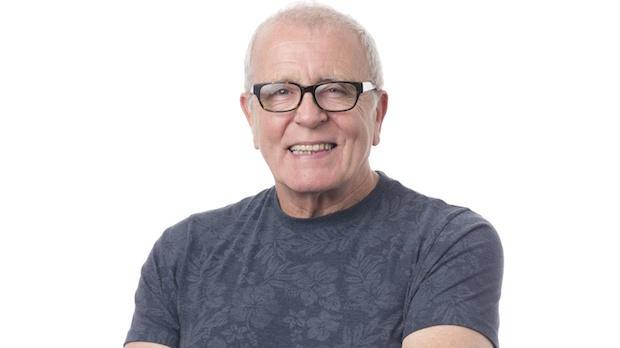Terry Cavanaugh