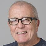 Terry Kavanagh, Patient Representative