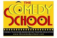 The Comedy School