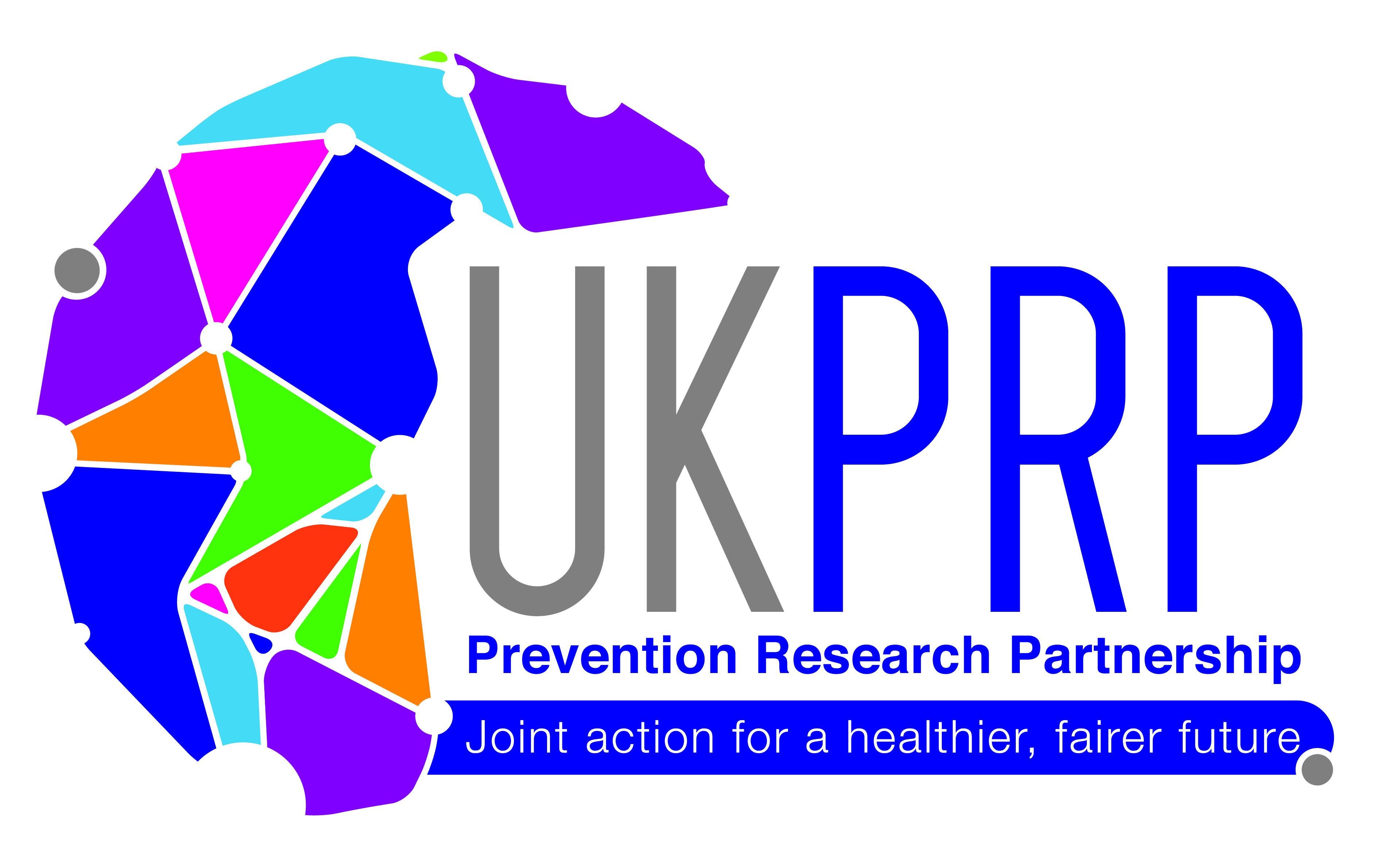 UK Prevention Research Partnership (UKPRP)