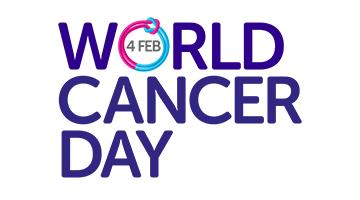social and cultural events cancer research uk