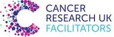 CRUK facilitators logo