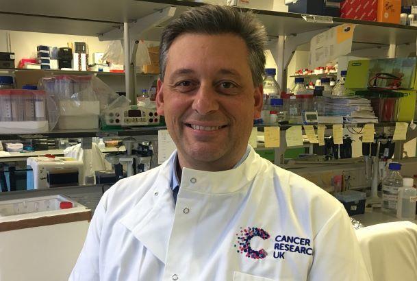 Dr Francesco Forconi