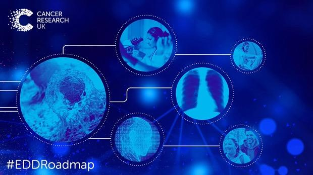 Early detection and diagnosis roadmap