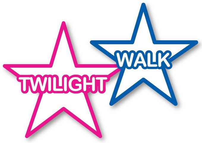 Family Twilight Walk East Kilbride