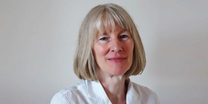 Prof Jane Wardle