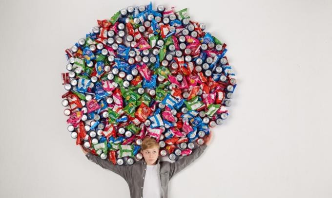junk food, advertising, marketing, regulation, childhood obesity, weight, diet, snacking