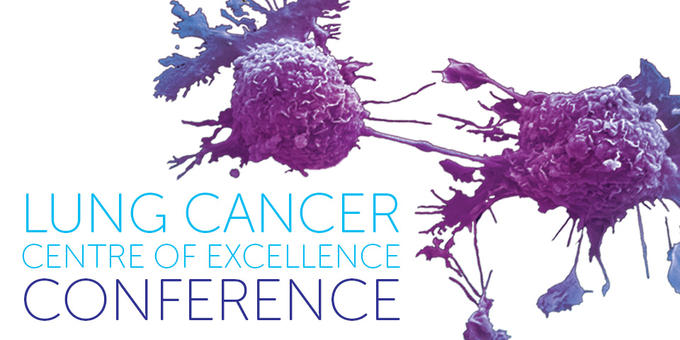 Lung Cancer Conference