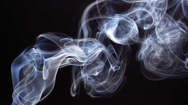 Electronic vapor cigarettes safety