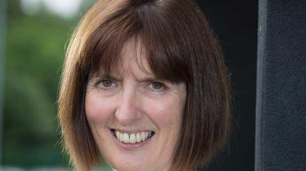Professor Pamela Kearns