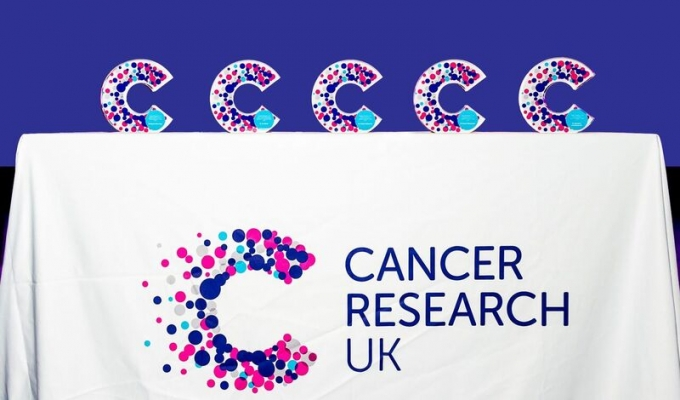 Cancer Research Prizes
