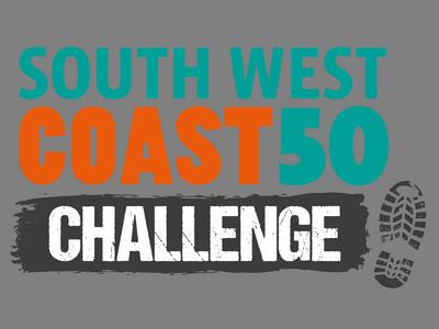 South West Coast 2 Coast Challenge