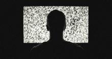 BJC, journal, cancer, bowel, TV, computer, screen time