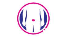 Bladder cancer icon
