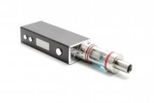Image of e-cigarette
