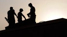 Sun exposure at work can lead to skin cancer deaths