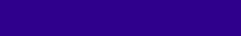 Brighton_Skyline