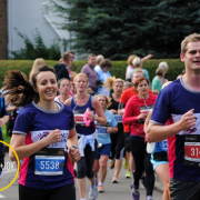 Scottish 10k