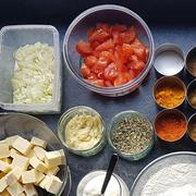 A Cook Along Special With Raheel Mirzar