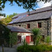 St John's Mill
