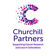 the_churchill_partners2021