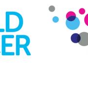 World Cancer Day Big Quiz