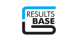 ResultsBase logo