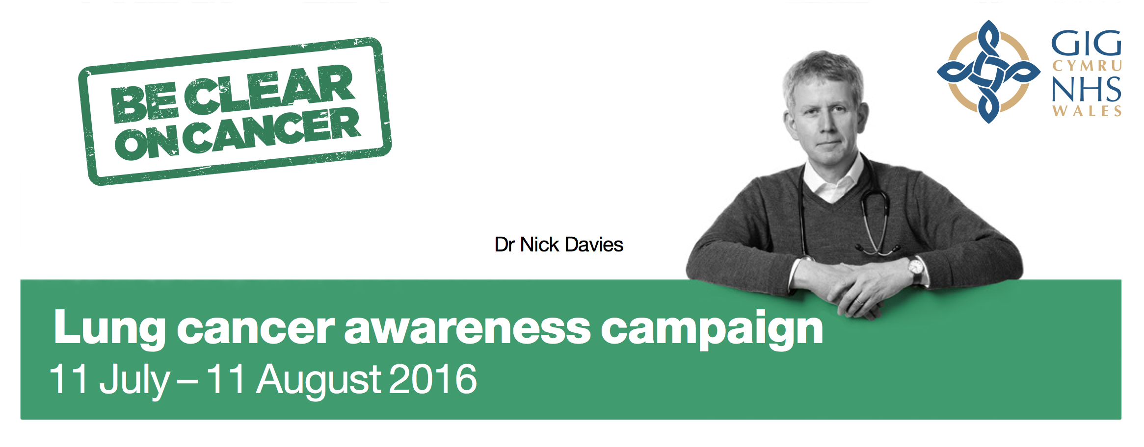 importance of awareness campaigns