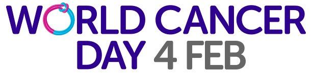World Cancer Day   Cancer Research UK